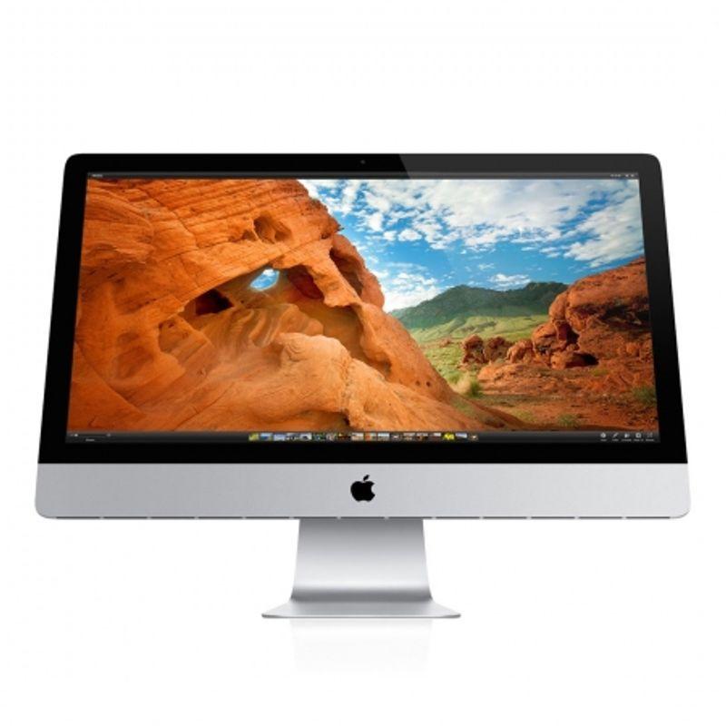 apple-imac-27-inci-intel-i5-2-9ghz-8gb-1tb-nvidia-gtx-660m-512mb-24744