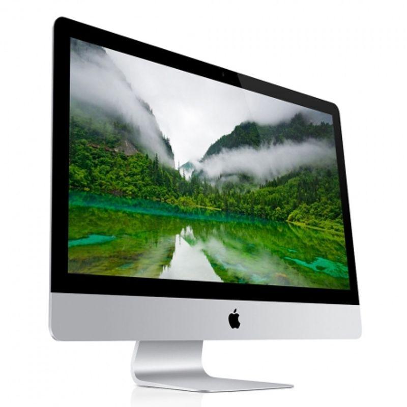 apple-imac-27-inci-intel-i5-2-9ghz-8gb-1tb-nvidia-gtx-660m-512mb-24744-2