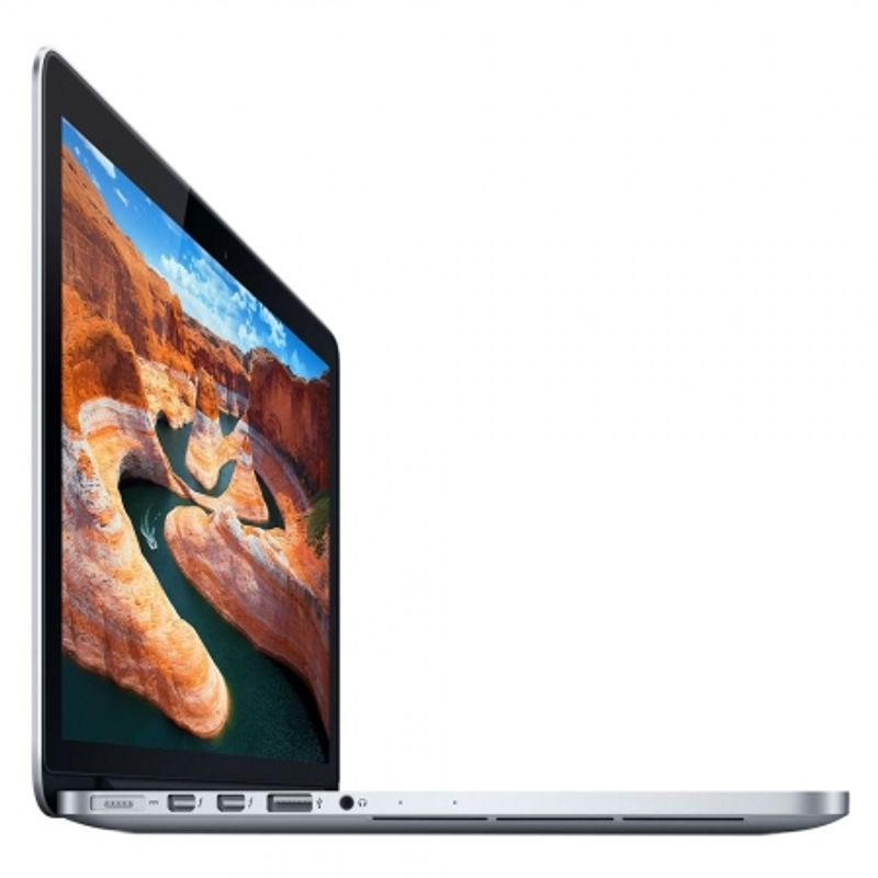 apple-macbook-pro-13-inch-retina-display-24749-3