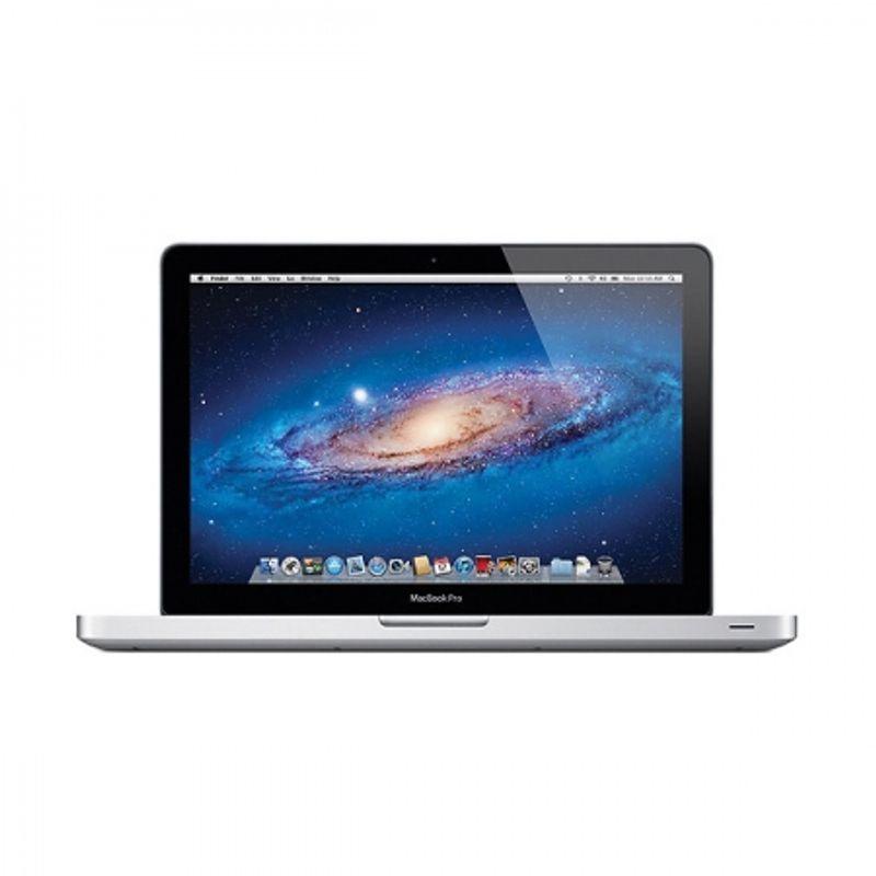 apple-macbook-pro-13-inci-dual-core-i5-2-5ghz-4gb-500gb-hd4000-24764
