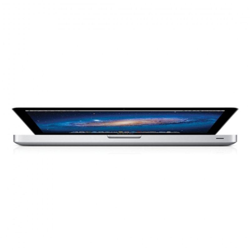 apple-macbook-pro-13-inci-dual-core-i5-2-5ghz-4gb-500gb-hd4000-24764-1