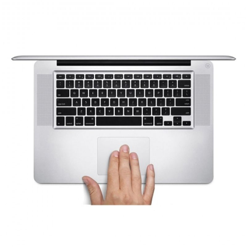apple-macbook-pro-13-inci-dual-core-i5-2-5ghz-4gb-500gb-hd4000-24764-2