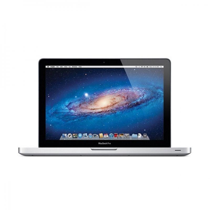 apple-macbook-pro-15-inci-quad-core-i7-2-3ghz-4gb-500gb-geforce-gt-650m-512mb-24775