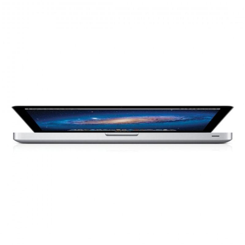 apple-macbook-pro-15-inci-quad-core-i7-2-3ghz-4gb-500gb-geforce-gt-650m-512mb-24775-1