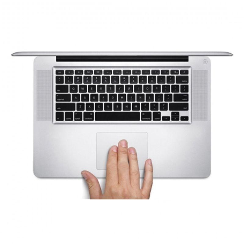 apple-macbook-pro-15-inci-quad-core-i7-2-3ghz-4gb-500gb-geforce-gt-650m-512mb-24775-2
