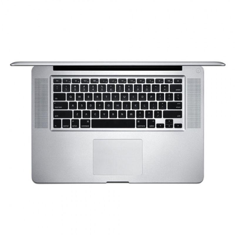 apple-macbook-pro-15-inci-quad-core-i7-2-3ghz-4gb-500gb-geforce-gt-650m-512mb-24775-5