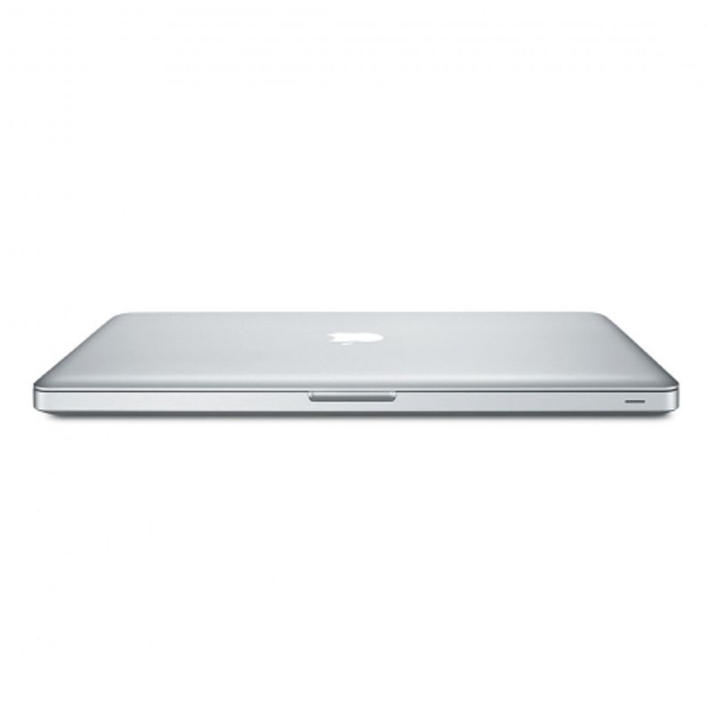 apple-macbook-pro-15-inci-quad-core-i7-2-3ghz-4gb-500gb-geforce-gt-650m-512mb-24775-6