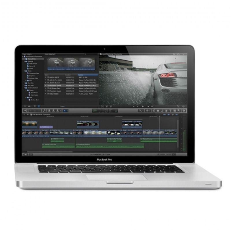 apple-macbook-pro-15-inci-quad-core-i7-2-3ghz-4gb-500gb-geforce-gt-650m-512mb-24775-7