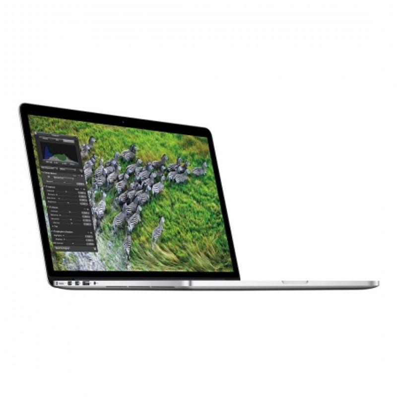apple-macbook-pro-15-inci-retina-quad-core-i7-2-3ghz-8gb-256gb-ssd-geforce-gt-650m-1gb-24776