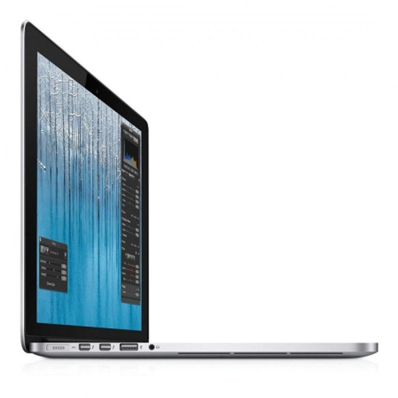 apple-macbook-pro-15-inci-retina-quad-core-i7-2-3ghz-8gb-256gb-ssd-geforce-gt-650m-1gb-24776-1