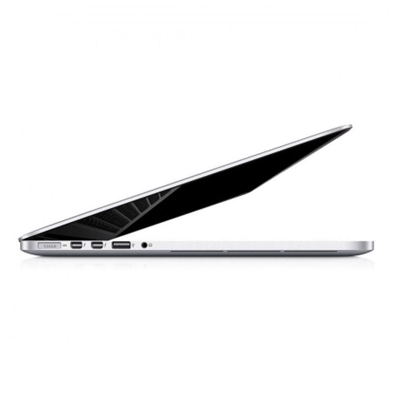 apple-macbook-pro-15-inci-retina-quad-core-i7-2-3ghz-8gb-256gb-ssd-geforce-gt-650m-1gb-24776-2