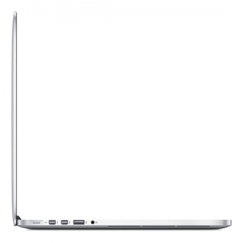 apple-macbook-pro-15-inci-retina-quad-core-i7-2-3ghz-8gb-256gb-ssd-geforce-gt-650m-1gb-24776-3