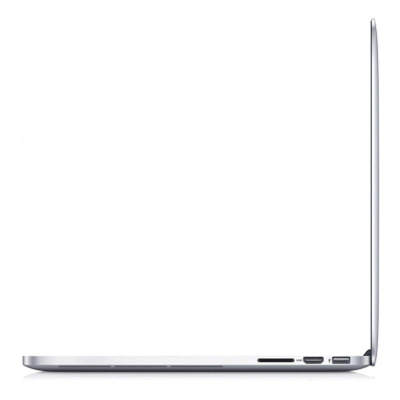 apple-macbook-pro-15-inci-retina-quad-core-i7-2-3ghz-8gb-256gb-ssd-geforce-gt-650m-1gb-24776-4