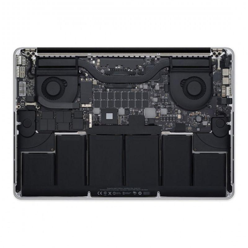 apple-macbook-pro-15-inci-retina-quad-core-i7-2-3ghz-8gb-256gb-ssd-geforce-gt-650m-1gb-24776-7