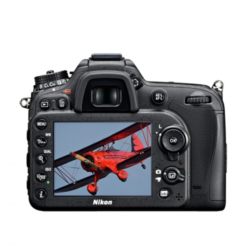 nikon-d7100-sigma-18-50mm-2-8-4-os-hsm-dx-25812-2