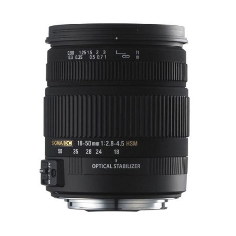 nikon-d7100-sigma-18-50mm-2-8-4-os-hsm-dx-25812-3