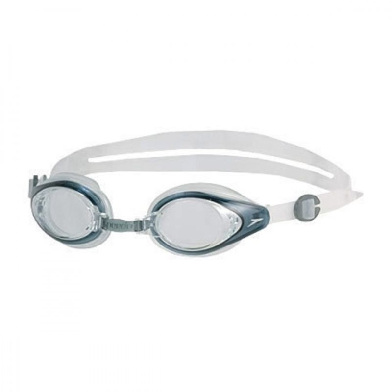 speedo-mariner-ochelari-inot-26599