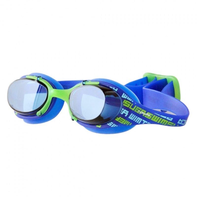ochelari-inot-nabaiji-xbase-jr-green-26624