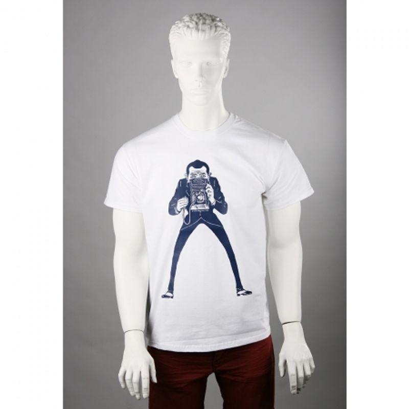tricou-fotograf-alb-marimea-m-26822-1