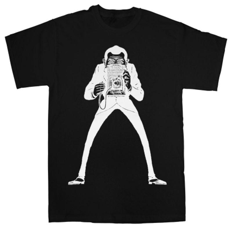 tricou-fotograf-negru-marimea-m-26823