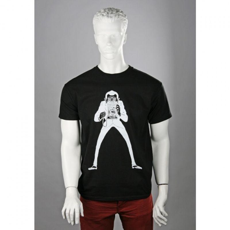 tricou-fotograf-negru-marimea-m-26823-1