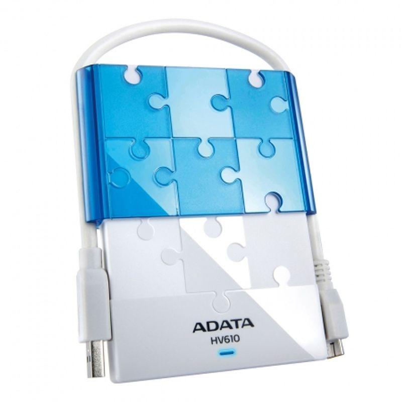 adata-hdd-ext-2-5-hv610-500gb-3-0-alb-27123