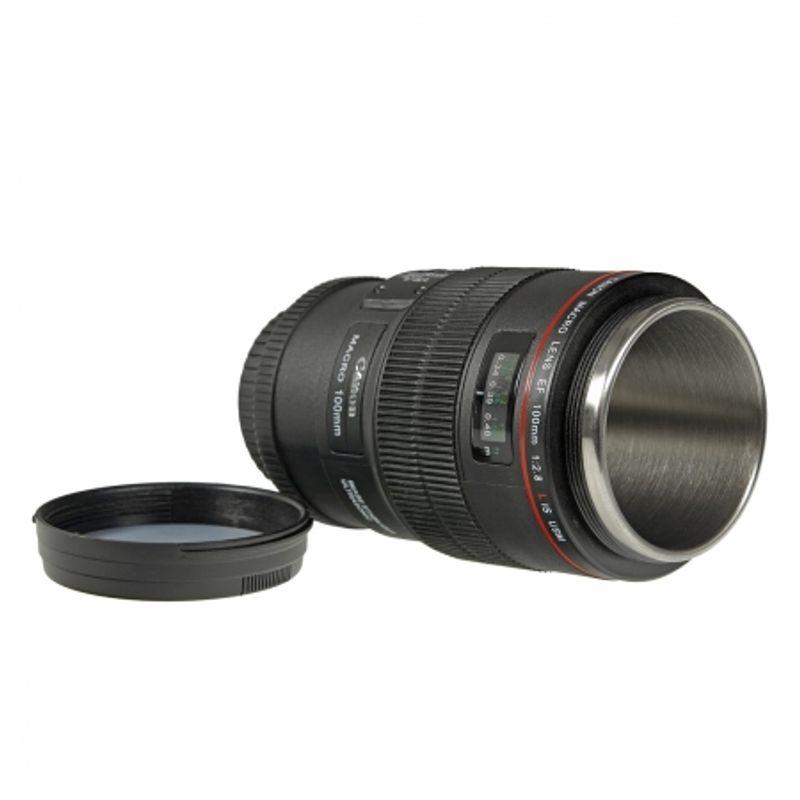 cana-obiectiv-canon-100mm-f-2-8l-350ml--interior-inox--dc063---28271-1