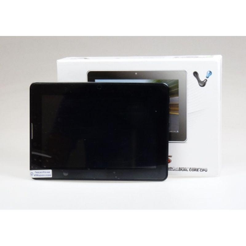 vonino-speedstar-s7-negru-rs125005544-28674-6