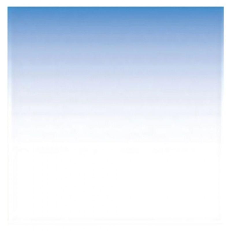 cokin-filtru-x123l-gradual-blue-b2-light-rs1041250-29894
