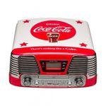 bigben-coca-cola-turntable-pickup--radio--cd-mp3-player-30470-1