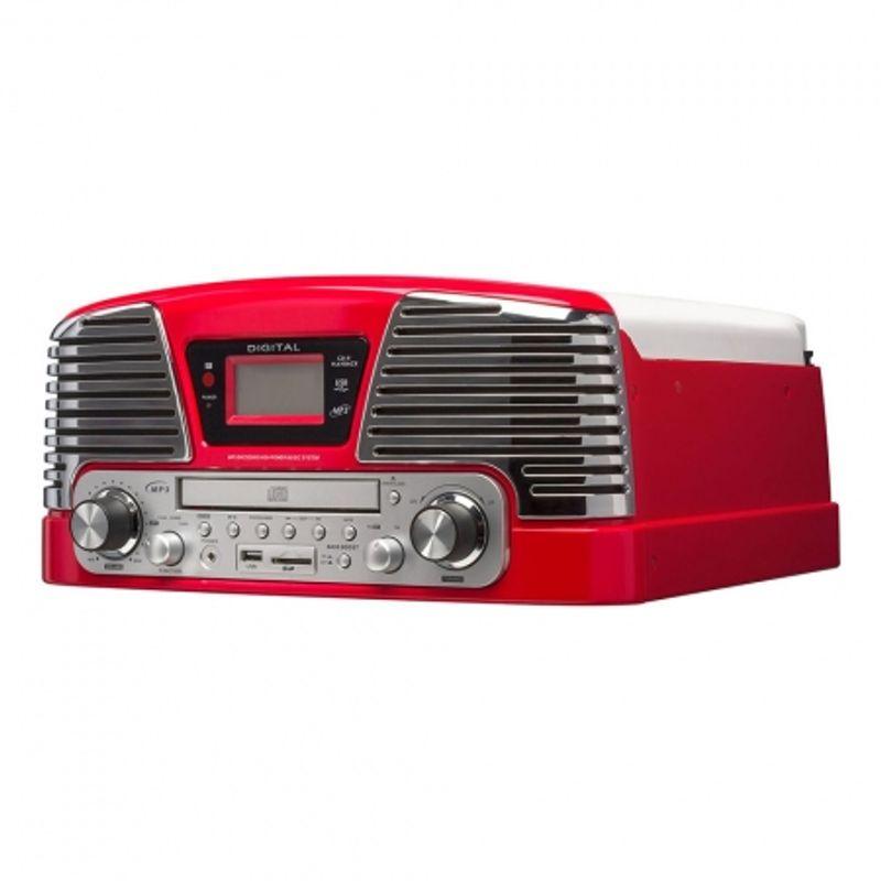 bigben-coca-cola-turntable-pickup--radio--cd-mp3-player-30470-2