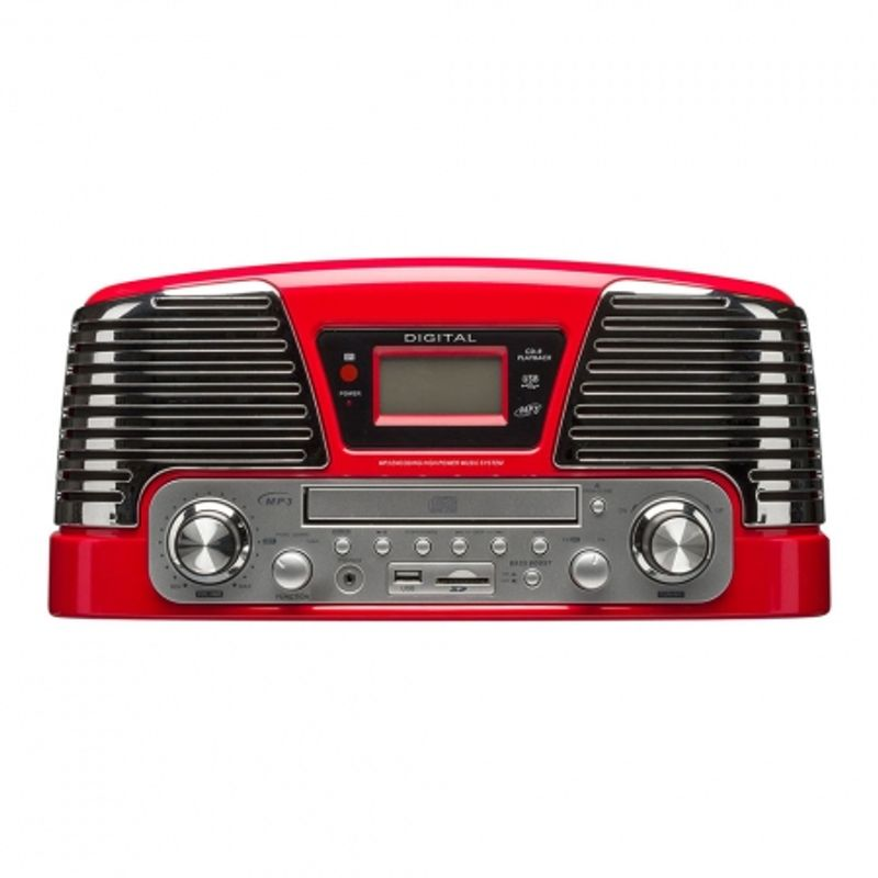 bigben-coca-cola-turntable-pickup--radio--cd-mp3-player-30470-3