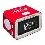 bigben-coca-cola-ceas-cu-radio-30471