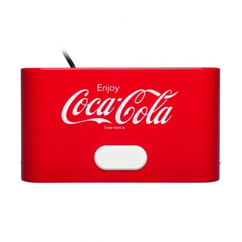 bigben-coca-cola-ceas-cu-radio-30471-3