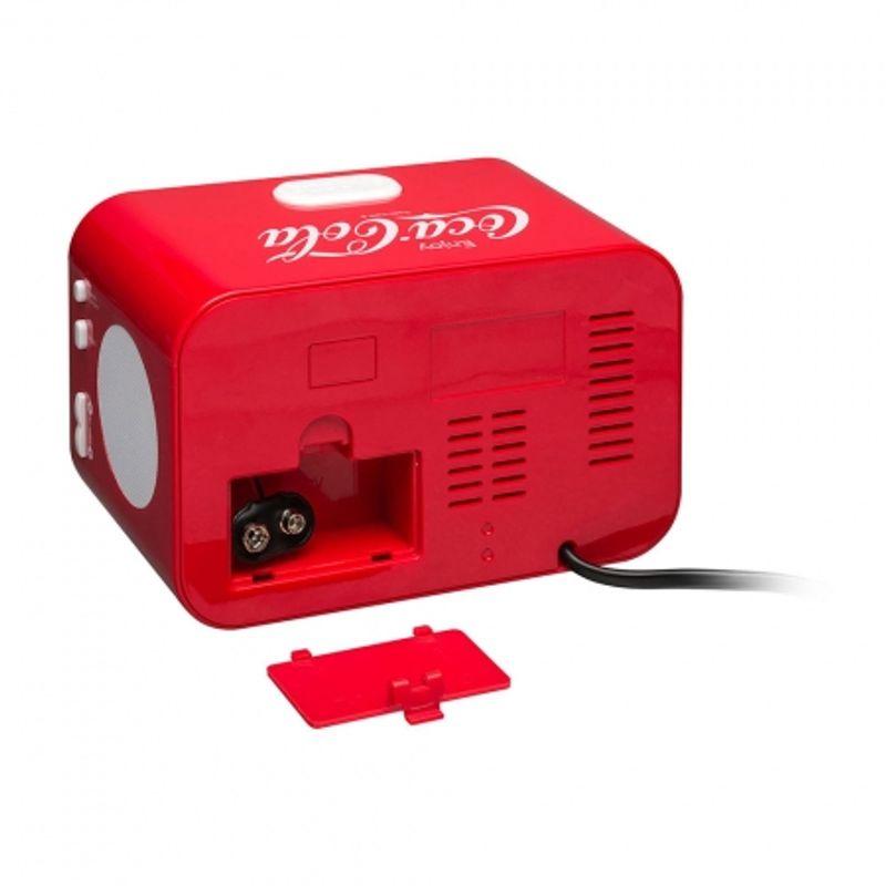 bigben-coca-cola-ceas-cu-radio-30471-2