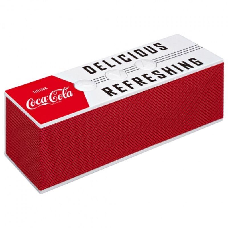 bigben-nomad-coca-cola-boxa-portabila-cu-bluetooth-30472
