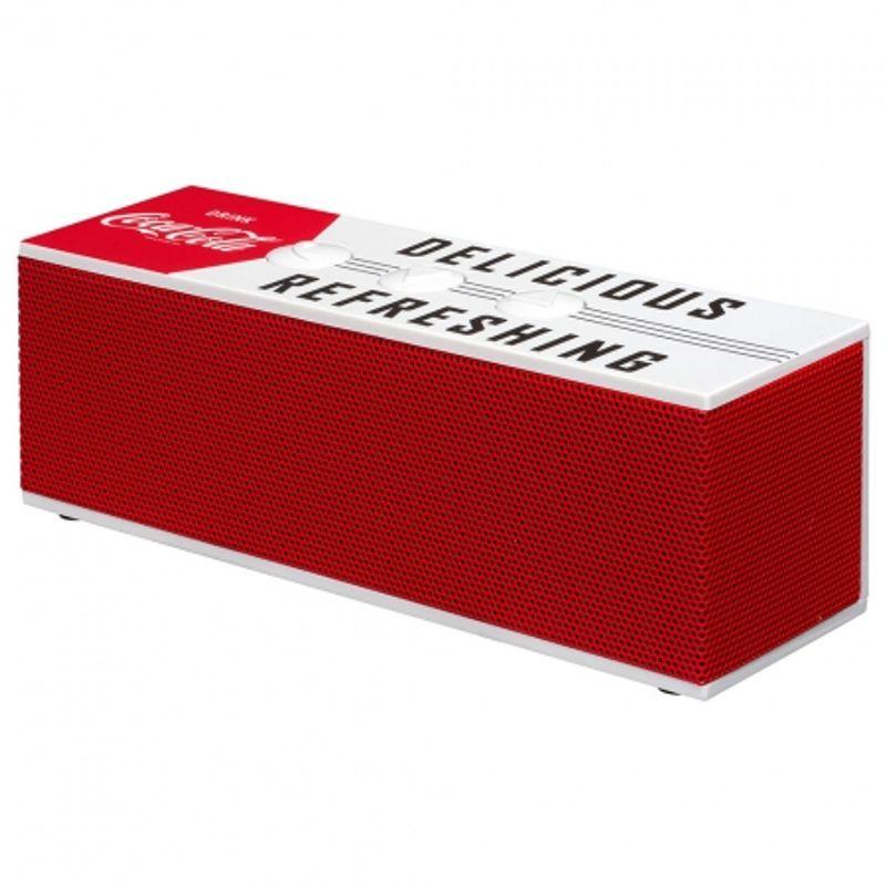 bigben-nomad-coca-cola-boxa-portabila-cu-bluetooth-30472-2