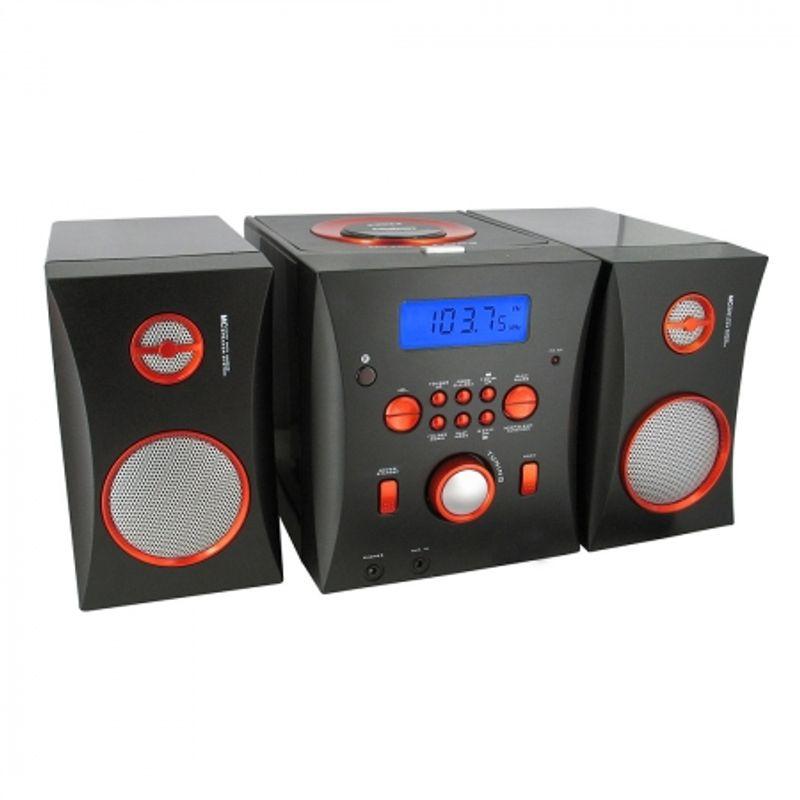 bigben-mcd06-microsistem-audio-hi-fi-30477