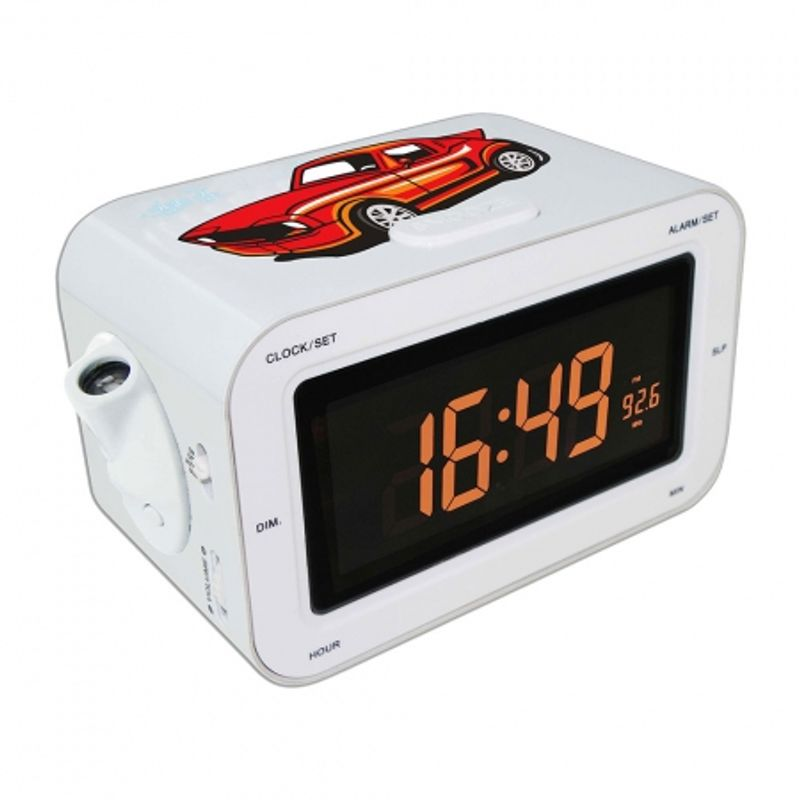 bigben-rr30-car-ceas-cu-radio-si-proiector--30479
