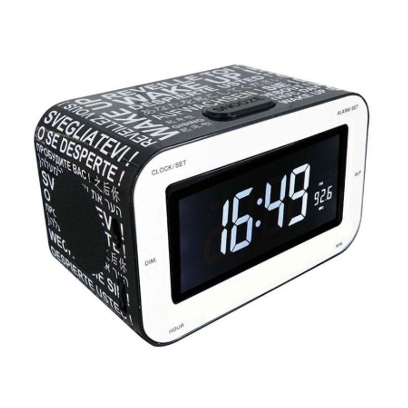 bigben-rr30-wake-up--ceas-cu-radio-30481