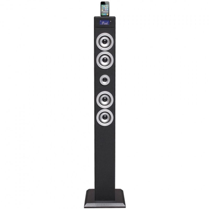 bigben-multimedia-tower-tw2n-sistem-audio-2-1-cu-docking-station-pentru-ipod-iphone-si-radio-fm-30482-2