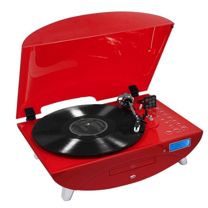 bigben-td97-turntable-ellipse-rosu-pick-up--cd--mp3-30483