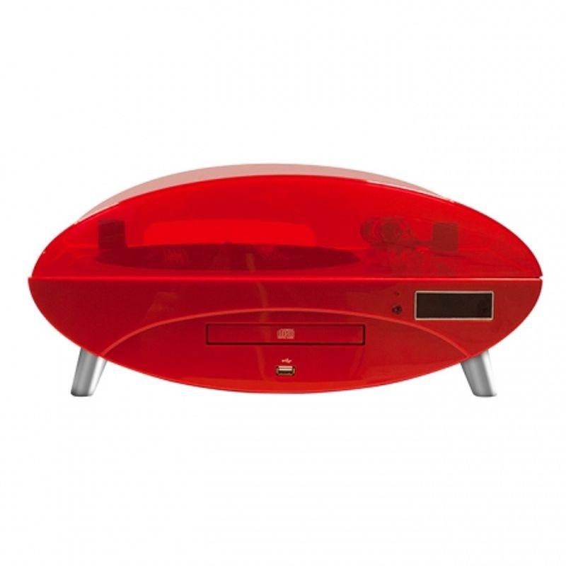 bigben-td97-turntable-ellipse-rosu-pick-up--cd--mp3-30483-1