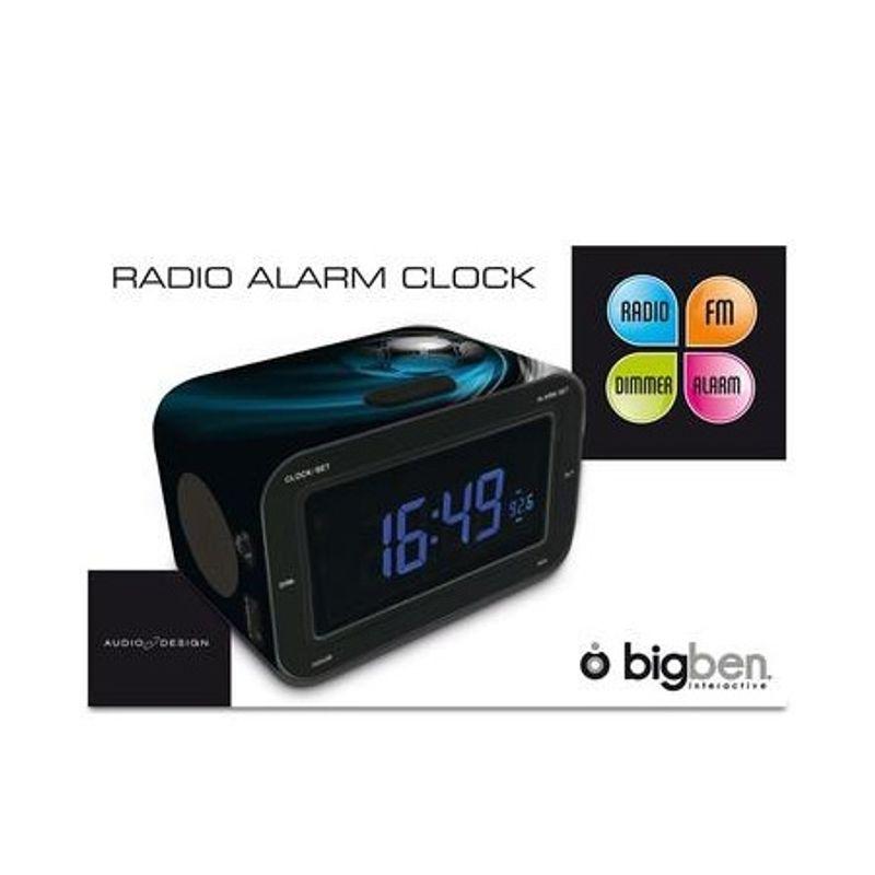 bigben-rr30-deco-foot-ceas-cu-radio-30484