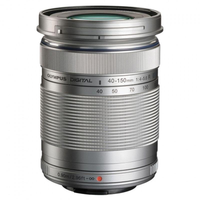 olympus-zuiko-digital-ed-40-150mm-r-f-4-5-6-micro-4-3-argintiu-30760