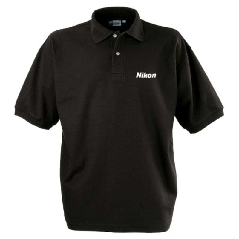 tricou-polo-nikon-sunt-fotograf-marimea-l-30947