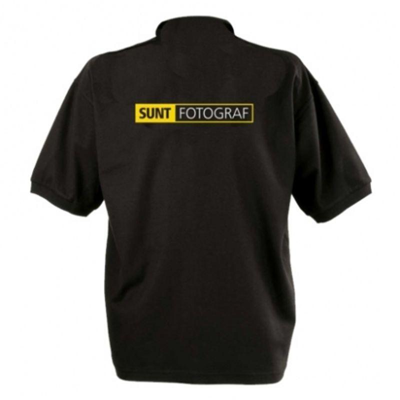 tricou-polo-nikon-sunt-fotograf-marimea-l-30947-1