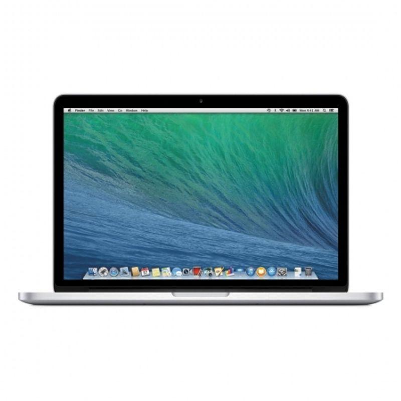 apple-macbook-pro-13---ecran-retina--dual-core-i5-2-4ghz--4gb-ram--128gb-ssd--intel-iris--rom-kb-31153