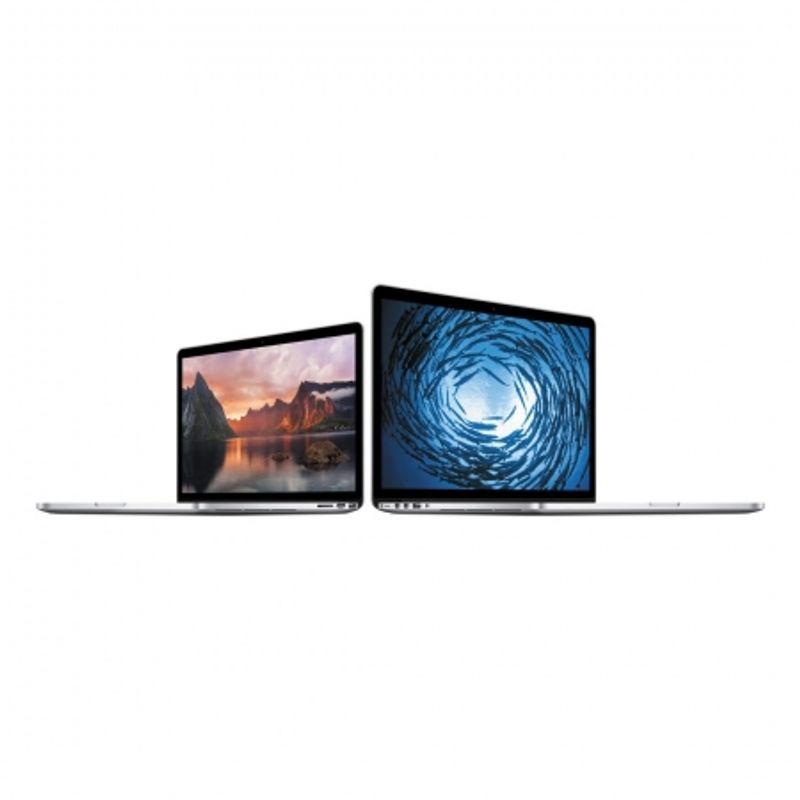 apple-macbook-pro-13---ecran-retina--dual-core-i5-2-4ghz--4gb-ram--128gb-ssd--intel-iris--rom-kb-31153-2