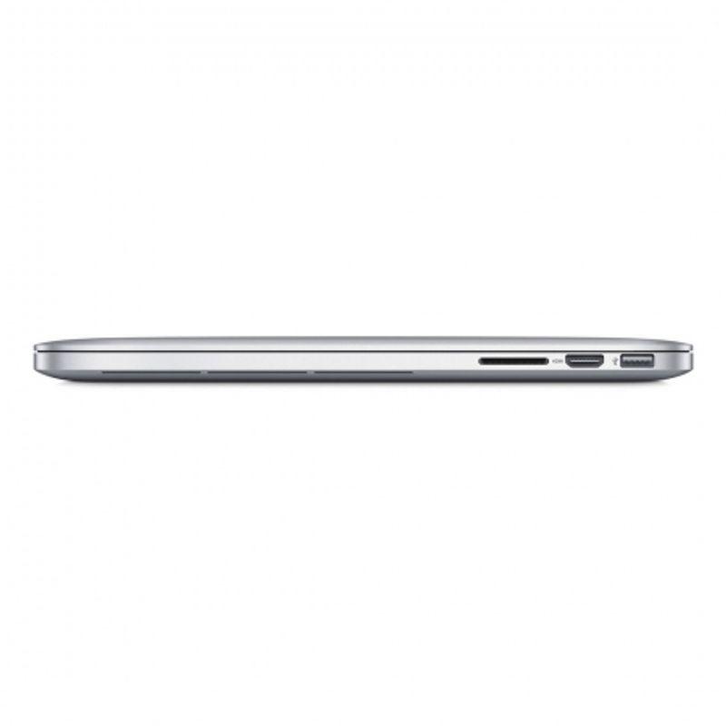 apple-macbook-pro-13---ecran-retina--dual-core-i5-2-4ghz--4gb-ram--128gb-ssd--intel-iris--rom-kb-31153-5